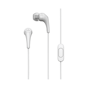 earbuds 2 blanc