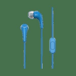 earbuds 2 bleu