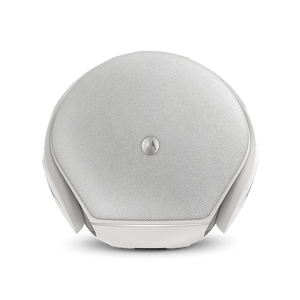 motorola sphere blanc
