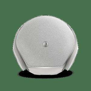 motorola sphere+ blanc métallisé